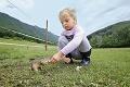 Odborníkov opäť zaujali krásy Slovenska: Muránska planina ozdobou Európy!