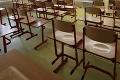 Striktný krok hygieničky: V troch okresoch Trenčianskeho kraja zakázala prezenčné vyučovanie