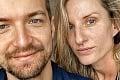 Adela a Viktor majú obavy osvoje zdravie: Znova na protilátkových testoch