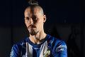Bývalý reprezentant Švédska o prestupe Hamšíka: Klubu to nič neprinesie