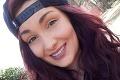 Od heroínu a kreku bola závislá od 15tich rokov: Skončila ako troska, na fotkách ju nespoznáte