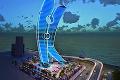 VDubaji vzniká mrakodrap snezvyčajným tvarom: Najväčší štipec na svete