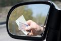 Vodiči, pozor: Maďarsko predlžuje kontroly hraníc do 22. marca