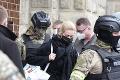 Prepustenie bývalej štátnej tajomníčky Jankovskej: Krok prokurátora ešte môže zamiešať karty