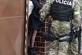 Prepustenie Jankovskej: 100 000 € za 10 sekúnd slobody! Čo bude s mastnou sumou, ktorú zacvakala?!