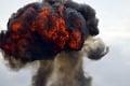 Rovníkovou Guineou otriasli obrovské výbuchy na vojenskej základni: Hlásia 20 mŕtvych a 600 zranených