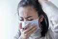 Zmizla počas koronakrízy chrípka? Veľavravný odkaz odborníkov: Čo spomalilo jej šírenie nielen medzi Slovákmi
