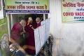 Dalajláma sa dal zaočkovať proti koronavírusu: Dostal vakcínu, akú u nás nemáme