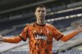 Nurmagomedov o priateľstve s Ronaldom: Tohto sa bojí futbalová superhviezda