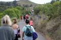 Nový Zéland sa spamätáva zo zemetrasenia: Pri pobreží namerali hrozivý údaj