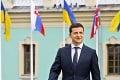 Matovič urazil Ukrajincov a rozpútal medzinárodný škandál: Expert nad jeho vtipom krúti hlavou