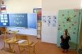 Nitra obnoví vyučovanie pre všetky deti na 1. stupni: Viceprimátor priznal obavy