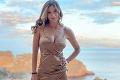 Sexi šermiarka Fiamingová: Aj takéto odkazy dostáva od fanúšikov