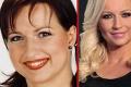 Televízia JOJ plná hviezd oslavuje svoje narodeniny: Takto sme sa zmenili za 19 rokov