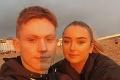 Mladý pár vyhral vyše 200 miliónov eur: Keď si ale všimli malý detail, rozum sa im zastavil