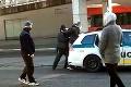 Dohra prípadu vodiča MHD, ktorý ignoroval opatrenia aj policajtov: Hrozí mu mastná pokuta!