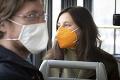 Veľká pomoc od mesta: Medzilaborce rozdajú respirátory všetkým dospelým obyvateľom
