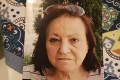 Spevákovi Jurajovi Zaujecovi zomrela na COVID mama, opísal peklo: Toto zažíva 100 slovenských rodín denne!