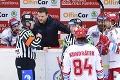 Duel medzi Třincom a Litvínovom sa neodohrá: Manželka († 35) jedného z hokejistov tragicky zomrela