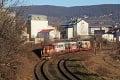 Tatranskú legendu kriesia v Bratislave: Slávne Trojča ťahali do metropoly 3 lokomotívy