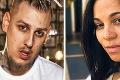 Separ a Tina po rozvode prekvapujú najnovšími fotkami: Luxusná dovolenka v Dubaji!
