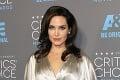 Zberateľ kúpil dielo zo zbierky hollywoodskej herečky za rekordných 9,5 mil. eur: Angelina Jolie predala Churchillov obraz