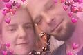 Lucie z českej Zámeny manželiek si vzala vraha: Rozvod tri mesiace po svadbe!