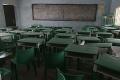 Dráma so šťastným koncom: Ozbrojenci prepustili všetkých 279 unesených školáčok
