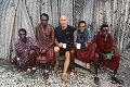 Na rizikový Zanzibar odlietajú stovky Slovákov, Julo opísal, ako to tam vyzerá: Zarážajúce slová