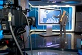 Meteorológ varuje usporiadateľov: Sú preteky vJasnej ohrozené?