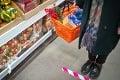Zväz obchodu víta sprísnenie opatrení: Dodržiavanie jedného bodu môže byť problém