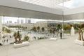 5 voľnočasových aktivít, ktoré prinesie nové kultúrne a kongresové centrum Bratislavčanom