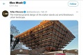 Pocta, ktorá sa len tak často nevidí: Elon Musk ocenil Slovensko! Sledujte, čo urobil
