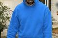 Rozvodové papiere o dôvode konca vzťahu: Prečo sa Kim Kardashian a Kanye West rozišli?