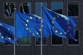 EÚ si predvoláva svojho veľvyslanca na Kube: Svojím listom adresovaným Bidenovi si poriadne zavaril