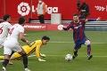 Víťazný deň favoritov: S plným bodovým ziskom Bayern, Dortmund, ale aj Barcelona