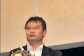 Záhadné okolnosti tragickej nehody v obci Selce: Usmrtilo starostu vlastné auto?