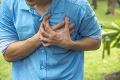 Aké zdravotné komplikácie môže spôsobiť vysoký cholesterol?