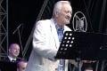 Poklonil sa tretíkrát a navždy odišiel: Tajomstvo posledného koncertu Milana Lasicu!