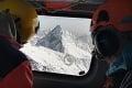 Vo Vysokých Tatrách sa zranili viacerí skialpinisti: Muž spadol na dno rokliny, toto ho ochránilo pred najhorším