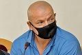 Vražda podnikateľa z roku 2006: Súd zamietol odvolanie odsúdeného Petluša, trest platí