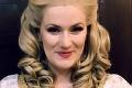 Slovenská muzikálová hviezda v slzách: Koronavírus jej zabil švagra († 36)! Srdcervúce slová