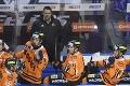 HC Košice povedie od novej sezóny fínsky kouč: V minulosti trénoval FC Barcelonu