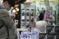 V Japonsku potvrdili nový variant koronavírusu! Slová odborníkov neveštia nič dobré