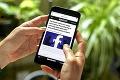Austrálčania si zapli Facebook, nič nebolo ako predtým: Drsná pomsta od Zuckerberga