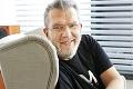 Speváka Richarda Müllera trápili obavy, že už nikdy nebude tvoriť: Všetko zmenila jedna fotka