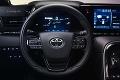 Hybridné autá zažívajú čoraz väčší boom