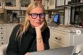 Gwyneth Paltrow má dlho po prekonaní COVID-u problémy s pamäťou: Čo na to odborníci?