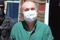 Kajetán Kičura sa opäť snažil dostať na slobodu: Verdikt, ktorý ho nepoteší