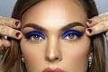 Make-up trendy, s ktorými zažiarite: Jedného sa mnoho žien bojí, vyvedieme vás zomylu, pristane naozaj každej